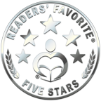 five stars readers' review
