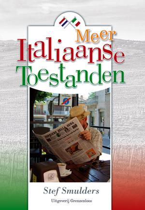 italie verhalen emigratie ik vertrek