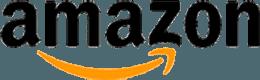 Amzon logo