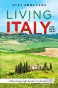 living in italy expat memoir