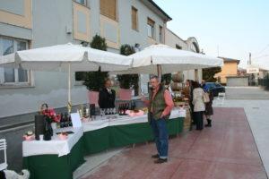 italian wine oltrepo