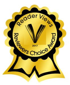 ReaderViews Award Winner