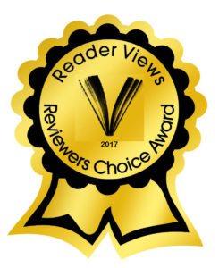 ReaderViews Award Winner