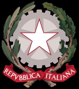italy republic