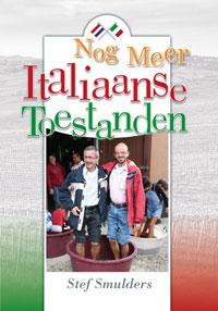 Italiaanse Toestanden - deel 3