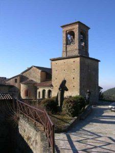 butrio monastery