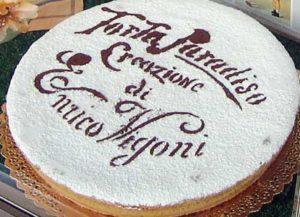 torta vigoni