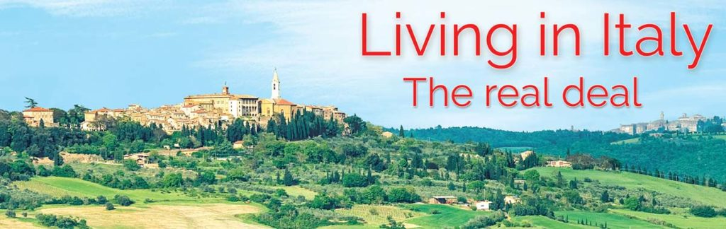 living in italy hilarious expat adventure