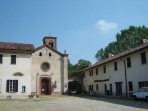 abbey mirasole