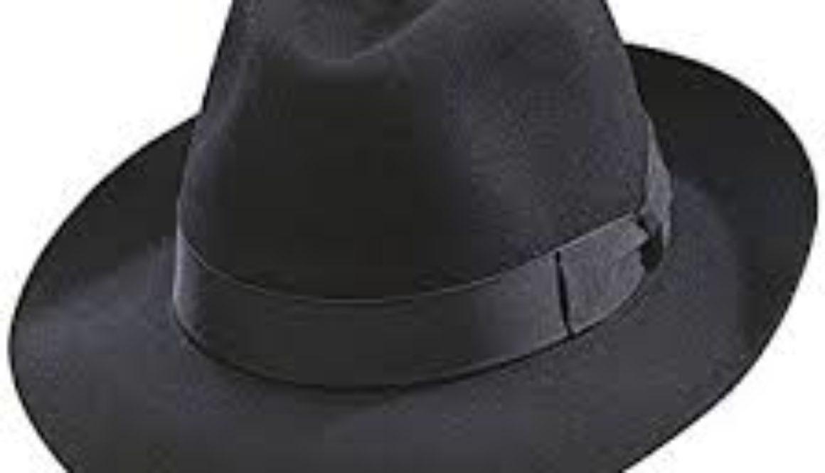 borsalino hat