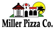 unesco miller pizza