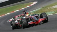 monza formula 1 one grand prix