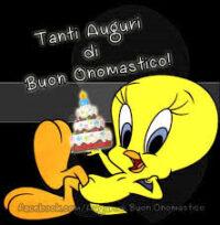 birthday name day
