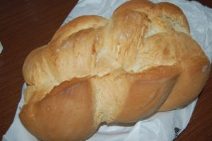 bread miccone