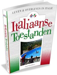 Italiaanse toestanden - deel 1