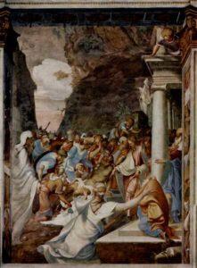 abbey sigismondo cremona