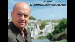 montalbano tv crime drama
