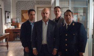 cast crime tv series