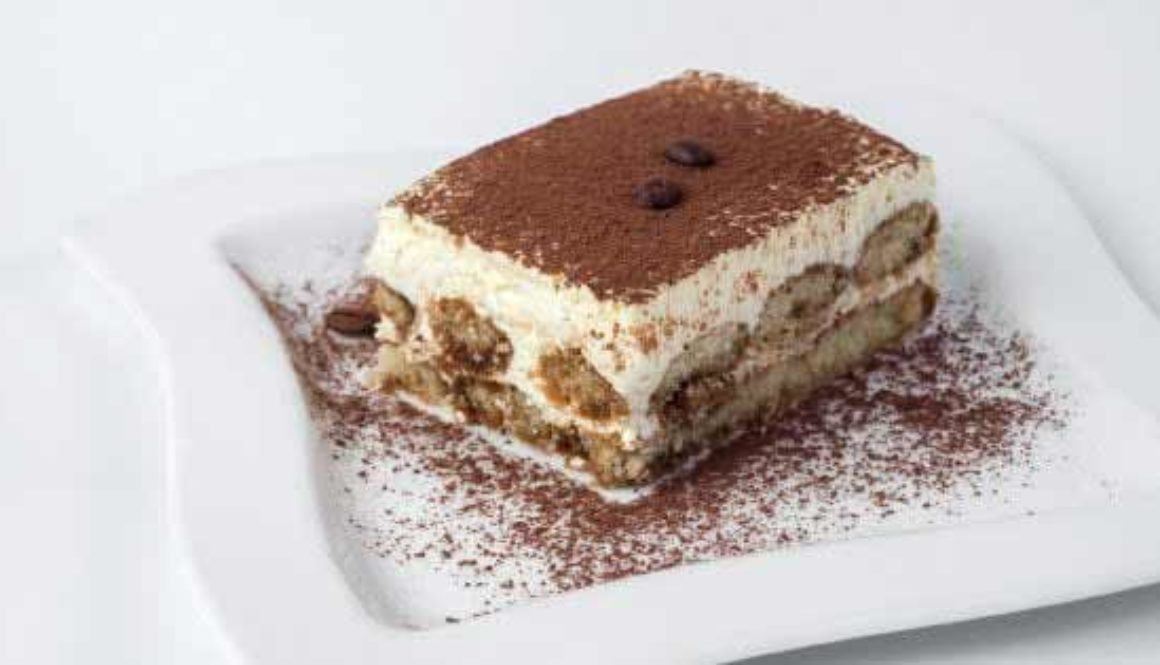 Tiramisu Day – Celebrating Italy's Most Famous Dessert