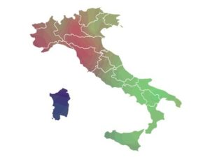 italians italy